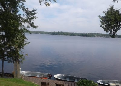 Cottage-1-Lake-view-1