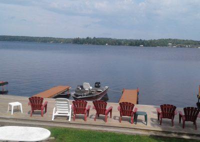 Cottage-4-Lake-view