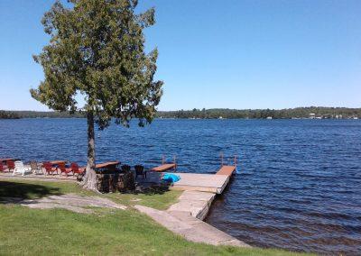 Cottage-5-Lake-view