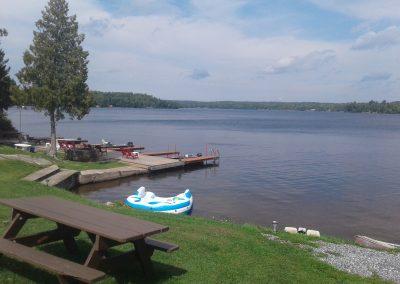 Cottage-6-Lake-view