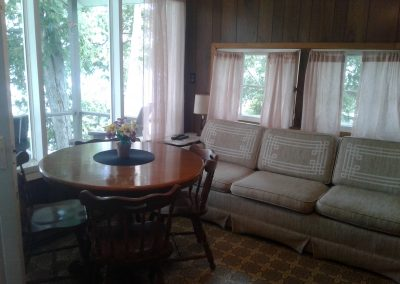 Cottage-8-2