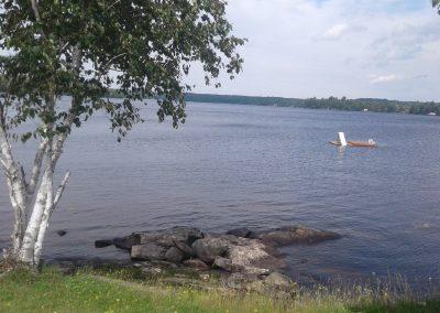 Cottage-8-Lake-view