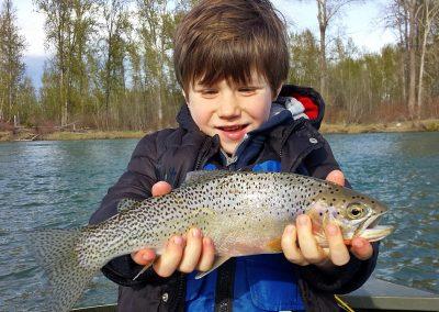 Flathead-River-Fly-Fishing-Kids
