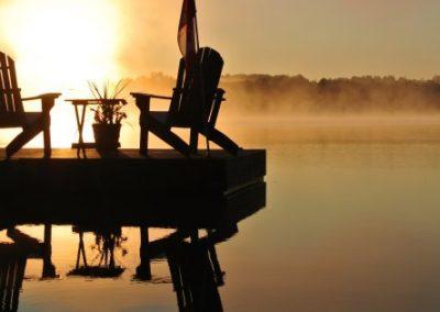 Lake-sunset-1