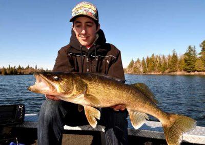 Walleye-fishing-1