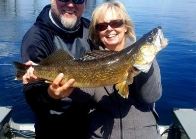 Walleye-fishing-2