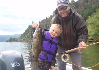 austin-fishing