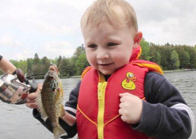 fishing_kids_hd_wallpaper