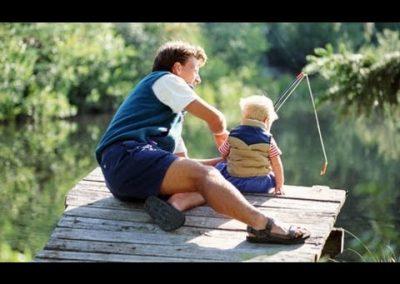 kids-fishing-1-1