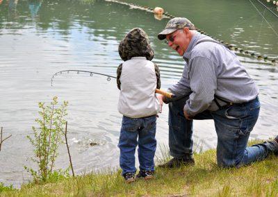 kids-fishing-2 (1)