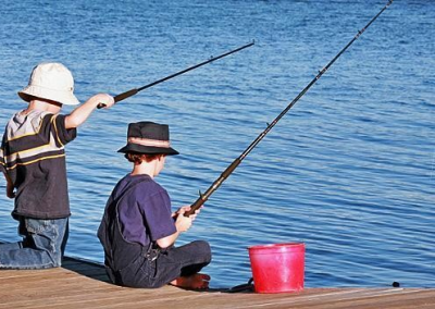 kids-fishing-5