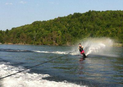 skiing-2-1