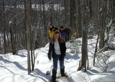 winter-snowshoe101
